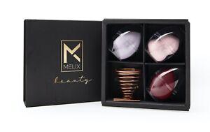 Luxurious Make Up Sponge Beauty Blender