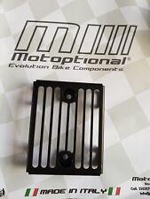 Protezione griglia regolatore tensione Ducati SCRAMBLER