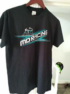 Michael Dunlop T-Shirt