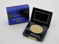 Christian Dior 1 Couleur Eyeshadow 529 Nougat New In Box