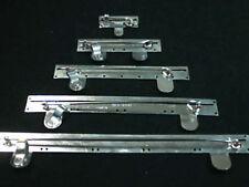 6 Six Space Brooch Bar