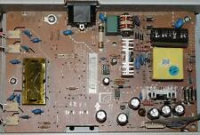 Repair Kit, LG Flatron W2241T-PF LCD Monitor, Capacitor