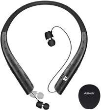 Bluetooth Headphones, Gardway Neckband Bluetooth 5.0 Wireless Headset