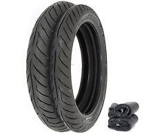 Avon Roadrider AM26 Tire Set - Honda CB125S/175/200/72/77/350/360/400F CL/CJ360