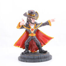 League of Legends The Card Master Twisted Fate 13CM Figure Doll New In Box
