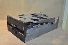 SIEMENS FDD 100-8D L22741-A100-D001 8 inch FULL SIZE 1.2 MB Floppy Disk Drive