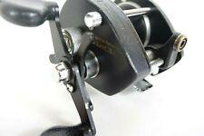 Shimano Bantam 10x SG fishing baitcasting reel VTG right hand made in Japan