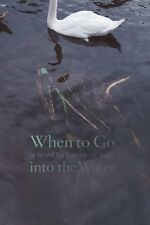 When to Go into the Water: A Novel