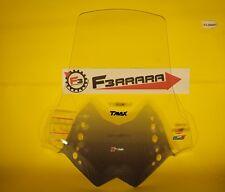 F3-2206007 Parabrezza Paravento YAMAHA Tmax T-MAX 530 del 2012