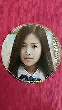 APRIL CHAEWON Official Photocard BOING BOING 1st Single Album Photo Card CW 채원