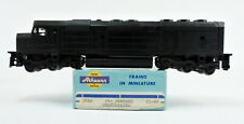 ATHEARN HO SCALE UNDECORATED F45 POWERED DIESEL ENGINE