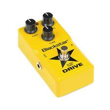 Blackstar LT Drive Pedal $