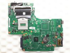 Lenovo G710  Mainboard DUMBO 2 69N0B5M27A01 Intel rPGA947 HM86