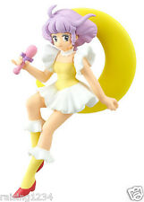 BANDAI Magical Angel Creamy Mami Desktop Mini Gashapon Figure (#A) 6cm