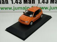 SE10B : SEAT dealer models MINICHAMPS : AROSA