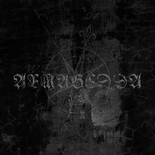 Armagedda - I Am, Digisleeve - MCD,Lik,Lonndom,NEW !!!