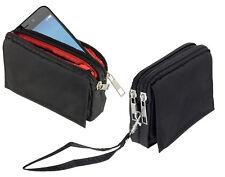 Quertasche Etui für Huawei Honor 5C Case Tasche Schutz Hülle