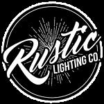 Rustic Lighting Co.