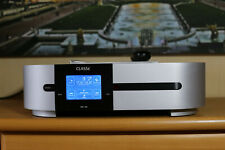 Classé Audio CDP 100 , Classe Audio High-End CD Player , (NP 4390€)