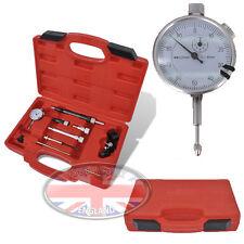 Land Rover 200 300tdi Static Timing Indicator Tool - Timing belt fuel pump reset