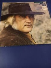 Charlie Rich Behind Closed Doors Vinyl LP Album Epic KE 32247 1973 country