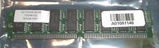 Printronix T5XXXe T5000e IBM 4400 16MB SIMM DRAM Printer Memory 60NS 750048-002