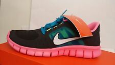 Nike Free Run 3 Girls Running Shoe (006) | SAVE $$$