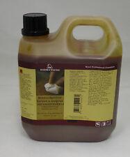 Petersburger Lack 33 von Borma - 1 Liter