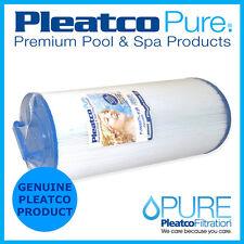 Pleatco PJW60TL-F2S Spa & Jacuzzi Filtro (también sustituye Darlly #60521/SC702)