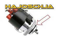 Dichtring für BOSCH Zündverteiler Verteiler 42 x 4,5 mm VW Seat Skoda