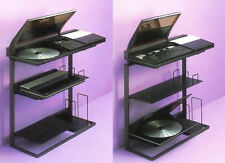 Bang Olufsen System Module Cabinet SM40 Music Stand Beocenter 2200 4000 CDX