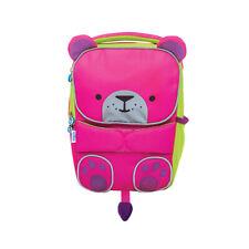 Trunki ToddlePak Backpack-Trixie