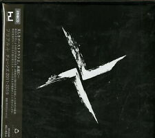 BURIAL-TUNES 2011-2019-IMPORT 2 CD WITH JAPAN OBI E63