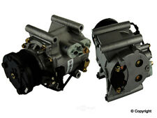 A/C Compressor fits 2000-2008 Jaguar X-Type S-Type  AFTERMARKET NEW