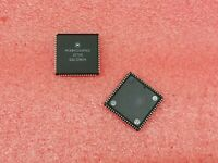 1X MOTOROLA MC68HC000FN12 MPU IC