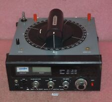 Mariner 5000 Digital Radio Direction Finder.