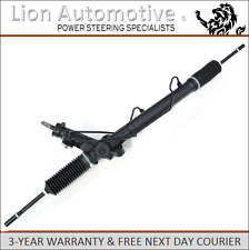 Mercedes-Benz Vito W639 [2003-2017] Power Steering Rack