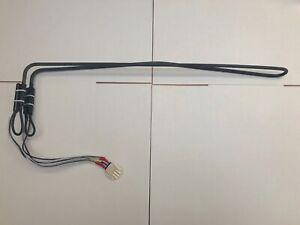EXPRESS Genuine Electrolux Fridge Defrost Heater Element ETE5407SA-R 925060096