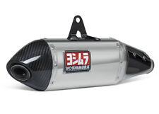 Honda Crf250l Yoshimura Course Rs-4 Enfiler Exhaust123502d521 Crf 250l 13-16