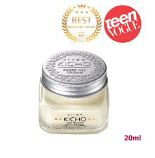 Kicho Sheep Oil Cream Lanolin Berry Natural Anti aging Moisture Korea 20ml Face