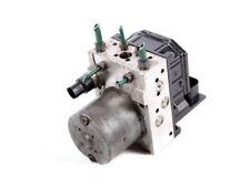 Pompe ABS Module de Contrôle Peugeot 307 1.6 2.0 8V 16V HDI CC Cabrio 9651800780