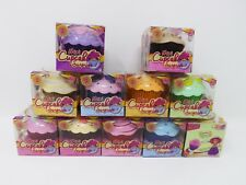 Sunny Days Mini Scented Cupcake Surprise Series 2 - New
