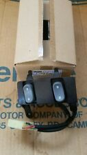 NOS GENUINE FORD FRONT POWER WINDOW SWITCHES EF EL XH FALCON XR6 XR8 FAIRMONT