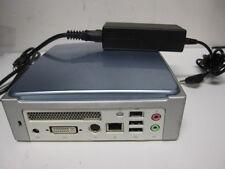 AOpen MP915-X Mini Desktop PC Computer @ 1.60GHz, 40GB-HDD, 512MB-RAM, XP PRO