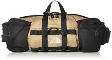 THE NORTH FACE Waist Bag Mountain Biker Lumber Pack Hawthorn Khaki from Japan