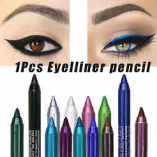 NYX Slide On Waterproof Eye Liner Pencil Made In Germany 100% AUTHENTIC!!!