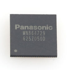 Panasonic Chip MN864729 625Z050D Playstation 4 Ch HDMI IC Video Transmiter PS 4