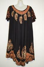 Unbranded Boho Viscose Dresses for Women