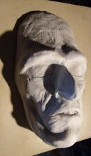 Michael Berryman - The Hills Have Eyes - Death Mask wall hanging life sized