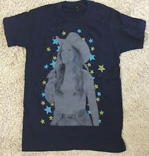 Kacey Musgraves Cowgirl T-shirt